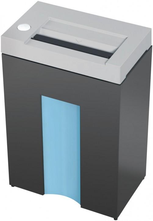 EBA Aktenvernichter 1128C 3x25mm