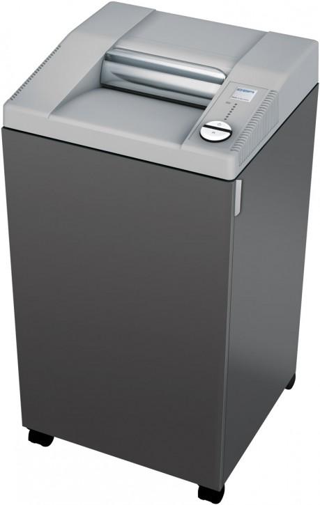 EBA Aktenvernichter 2326C 4x40mm