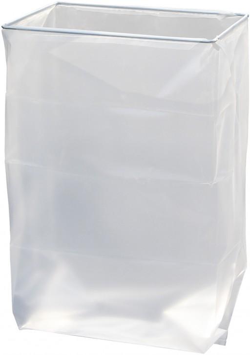 EBA Dauerplastiksack für Modell