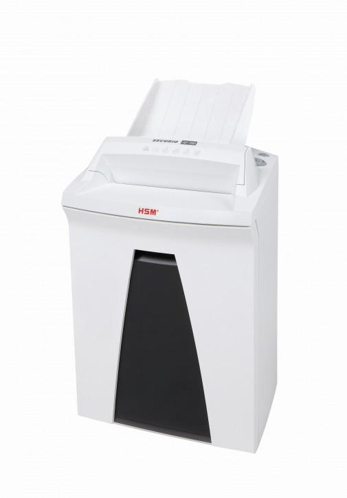 HSM Autofeed Aktenvernichter AF150 1,9x15mm
