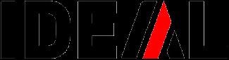 IDEAL Dauerplastiksack für Modell
